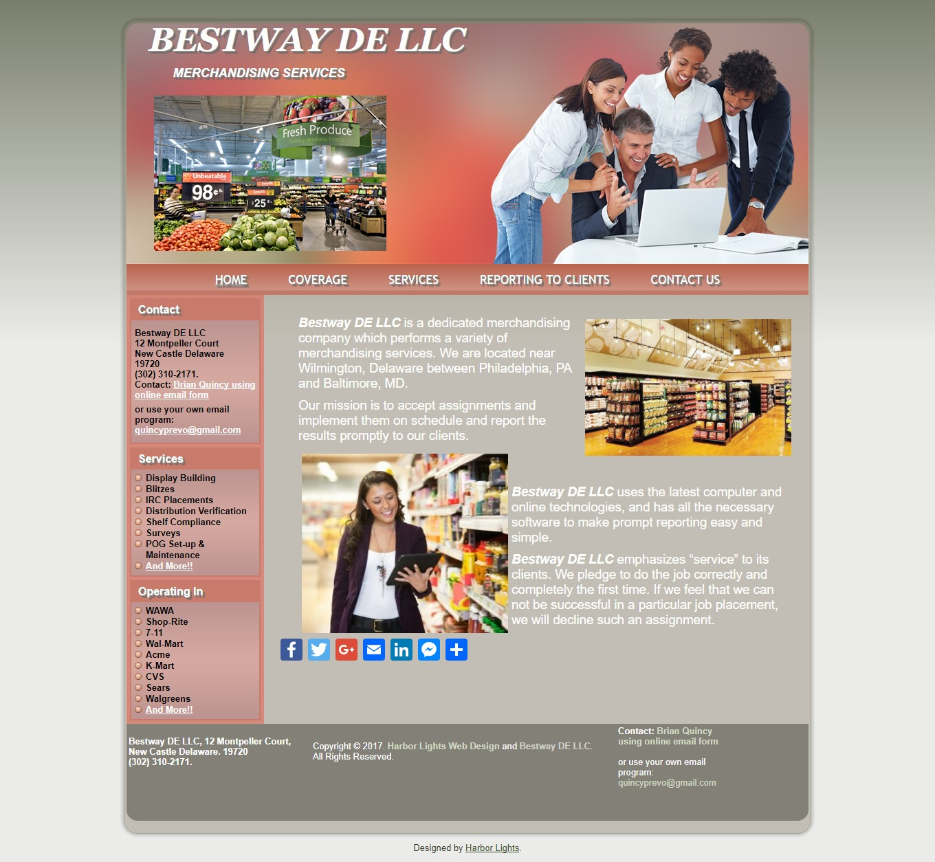 FireShot Capture 6 - Bestway DE LLC – Merchandising Services - http___bestwaymerchandisers.net_blog_